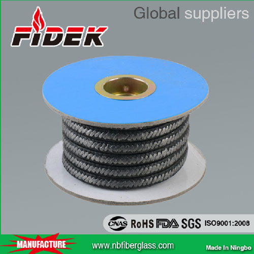 PTFE packing series10