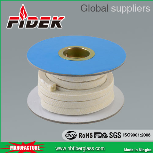 PTFE packing series11