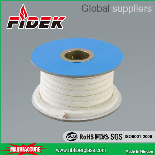 PTFE packing series12