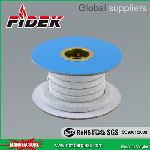 PTFE packing series13
