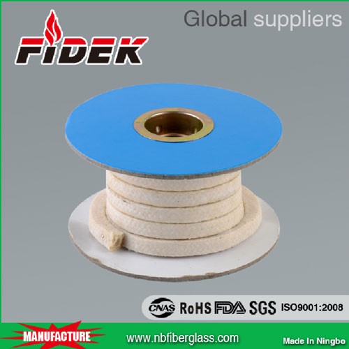 PTFE packing series14