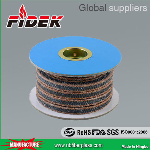 PTFE packing series16