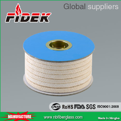 PTFE packing series17
