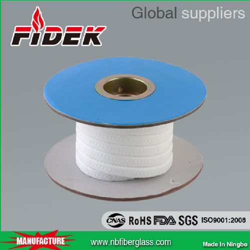 PTFE packing series18