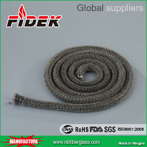 FD-EG117  Flexible fiberglass band wire