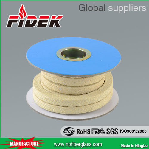 PTFE packing series19