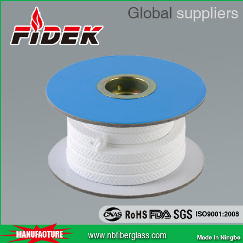 FD-P213  PTFE packing