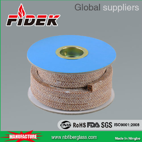 PTFE packing series20
