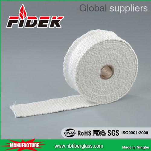 FD-CM106  Ceramic Fiber Tape