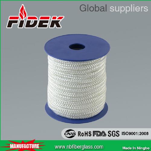 FD-EG113  Fiberglass knotting rope