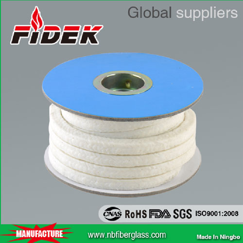 PTFE packing series7