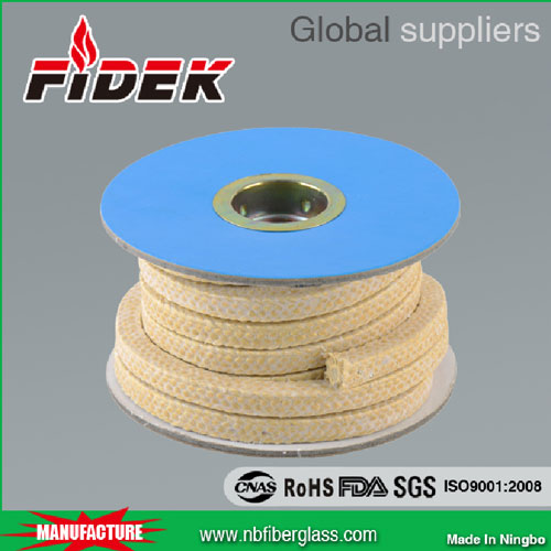 good quality PTFE packing series