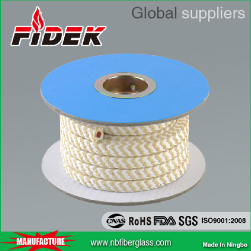 PTFE packing series9