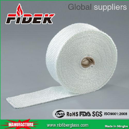 FD-EG106  Fiberglass Tape