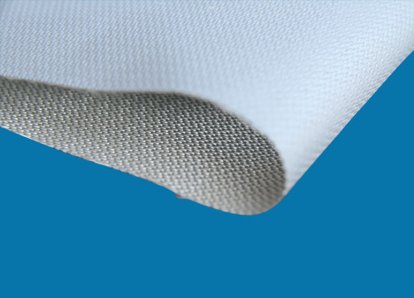 Silicone Fiberglass Cloth