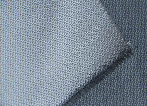 FD082 Glass Silicone Cloth