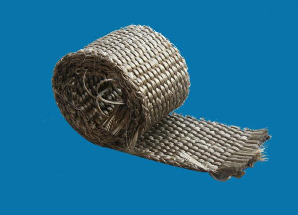 Basalt Fiber Belt
