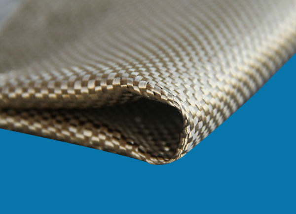 FD-B103 Basalt Fiber Cloth