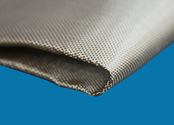 FD-B104 Basalt Fiber Cloth